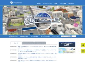 fusodentsu.co.jp