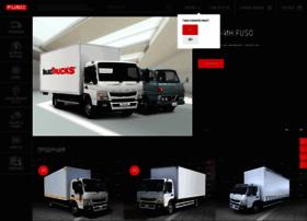 fusotrucks.ru