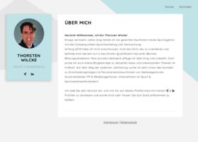 fussball-adressbuch.de