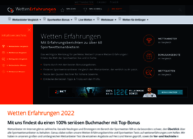fussball-forum.de