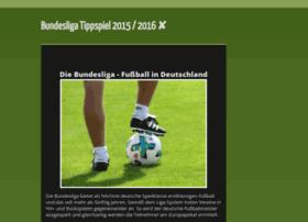 fussball-tippspiel.org