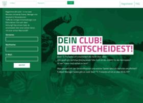 fussball.etb1900.de