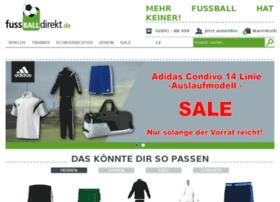 fussballdirekt.de