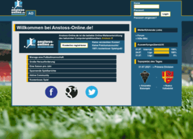 fussballmanager-online.com