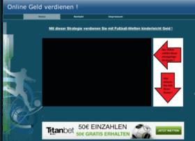 fussballwetten-strategie.de