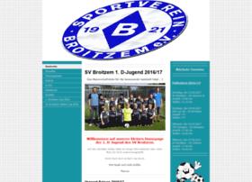 fussballzwerge.jimdo.com