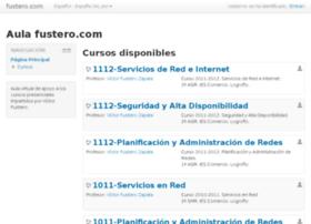 fustero.com