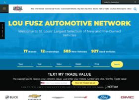 fusz.com