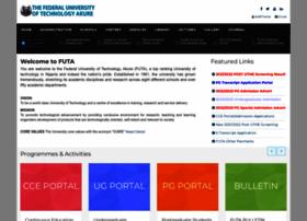 futa.edu.ng