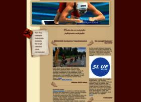 futas.net
