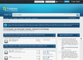 futatrans.com.vn