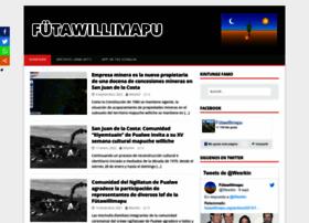 futawillimapu.org