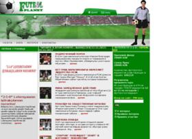 futbol-planet.com