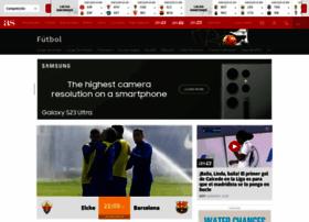 futbol.as.com