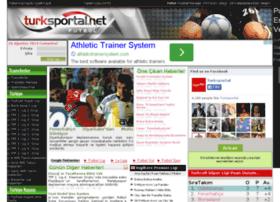 futbol.turksportal.net