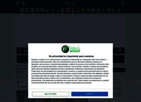 futbolfantasy.com
