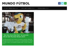 futbolfixture2012.com.ar
