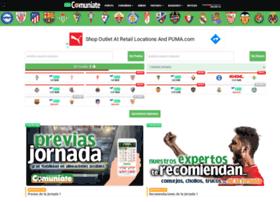 futbolgol.es