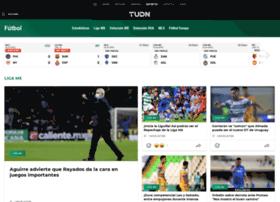 futbolmexicano.com