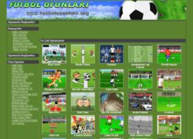 futboloyunlari.org