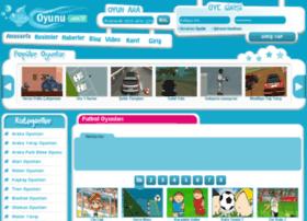 futboloyunu.net.tr