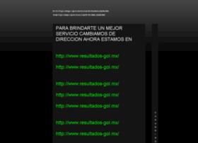 futbolquinielasclub.com
