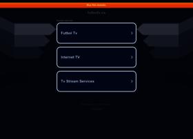 futboltv.es