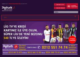 futbolunligtvadresi.com