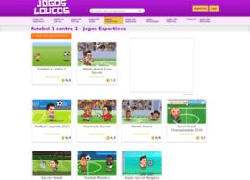 futebol-1-contra-1.jogosloucos.com.br