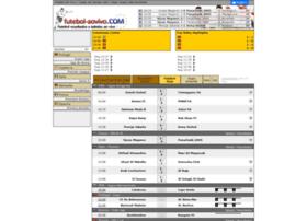 futebol-aovivo.com