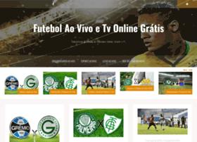 Tv Rede Record Ao Vivo Pela Internet