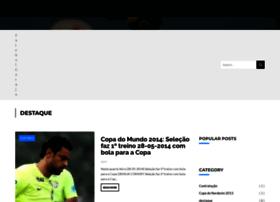 futebolcoruja.blogspot.com.br