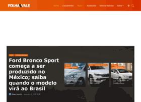 futeboldearaguaina.com.br