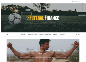 futebolfinance.com