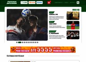 futebolinterior.com.br
