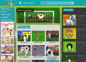 futeboljogos.org