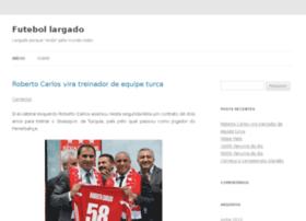 futebollargado.wordpress.com