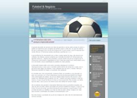 futebolnegocio.wordpress.com