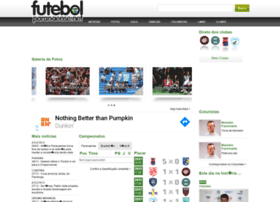 futebolparanaense.net