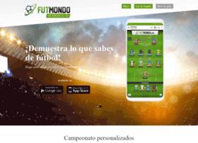 futmondo.com