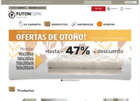 futonespai.com