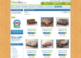 futonsbuy.com