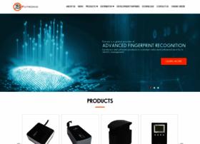 futronic-tech.com