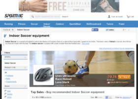 futsal.sportivic.com