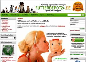 futterdepot24.de