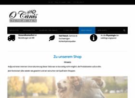 futtershopping.de