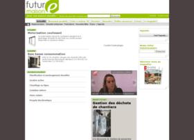 futur-e-maison.com