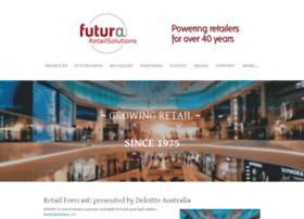 futura4retail.com.au