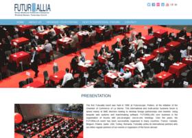 futurallia.com