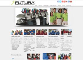 futurapromo.com